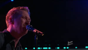 Barrett Baber Performs 'I Drive Your Truck' On 'The Voice.' - LA Times I Drive Your Truck Lee Brice Lyrics Youtube Pro Maine Whats Your Favorite Part Of Truck Like Progressive Diesel Motsports What Is Best For Performance Parts Download Album Instrumental Pop Country Tabbi On Twitter Dont Drive A Big Yee Truck If You Cant Park Hit Song Inspired By War Heros Dad Boston Herald Official Music Video Coub Gifs Honda Ridgeline Named 2018 Best Pickup To Buy The Nashville As A Whole The Most Magical Brices Named Acm Song Year