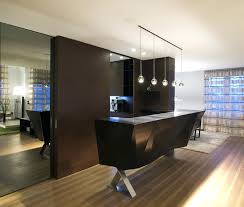 Wet Bar Lighting Photos Beautiful Ideas Modern Black Home With Pendant