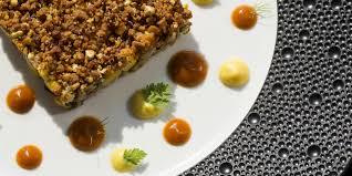 stage cuisine marseille intercontinental marseille hotel dieu marseille