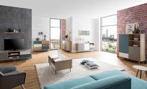 hygge trendige möbel entdecken und kaufen