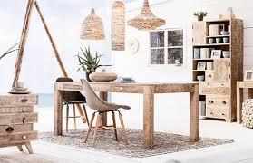 esszimmermöbel stühle tische sideboards und co piolo