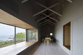 100 Suppose Design Gallery Of House In Kiirenakamyo Office 1