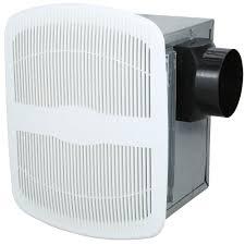 Broan 162 Heat Lamp by Air King 80 Cfm Ceiling Humidity Sensing Exhaust Fan Ak80h The