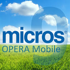 Micros Opera Help Desk by Opera Mobile Android Apps On Google Play