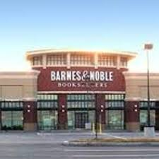 Barnes & Noble Booksellers | Chesterfield | Retail | Community ... Holiday Book Fair Barnes Noble Booksellersdes Peres Happywork Is On The Shelves At And Country Club Plaza Starbucks Coffee Shop Interior Mnfusion Adds New Chapter With Cafe Wcco Cbs Front Of Store Wm Bdoures Co Commercial Retail Real Estate Services Derusha Eats Kitchen In Edina Minnesota Ucity Schools Ucityschools Twitter Claire Applewhite 2013 Events Signing