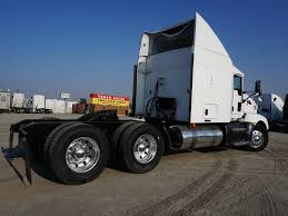 USED 2014 VOLVO VNL64T670 TANDEM AXLE SLEEPER FOR SALE FOR SALE IN ... New Big S Truck Repair 7th And Pattison Bakersfield Center Hours In Ca California Used 2013 Freightliner Cas For Sale Pap Lifted Chevrolet Classic Trucks Lifted Trucks Pinterest Volkswagen Vw Rabbit Pickup 01983 For Trucks For Sale In Intertional 9400i Hpwwwxtonlinecomtrucks Richland Shafter Serving Wasco Forsale Market News Naughty Spice 1948 3100 5window Frank And Mary Lawrence In On