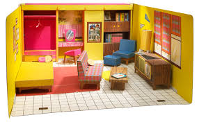 100 Dream Houses In The World Barbies Moving Tour Her Homes Through Years Trulias Blog