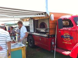 Pizza Oven Truck- North Fork L.I.-sven Vik | MAILBOX's | Pinterest ... Blues Fired Pizza Pyro St Louis Food Truck Association The Eddies Mobile Ovens Tuscany Fire Simply Is Built For The Long Haul Westword Coastal Crust A Mobile Eatery New Haven Shops Concerned About Trucks Catering Food Truck Wood Fired Gourmet Pizza Weddings Yorks Best Nomad Company Trolley Brava Pizzeria Wood Rustic Denver Co
