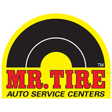 Mr Tire Auto Service Centers At 2869 E Main St Columbus, OH ... Tire Barn At 1390 North National Road Columbus In Brakes Tires Stories Rotary Club Of Dublin Am Unlimited Memories Created While Tending Fields Kauffman Kauffmantire Twitter 25 Unique Tyre Shop Ideas On Pinterest Material Shops Near Me Bloomington Indiana The Best 2017 Compare Sizes 82019 Car Release Specs Price 14 Inch And Reviews Used Cars Ohio Goodyear Eagle Ls2 P22550r18 Walmartcom