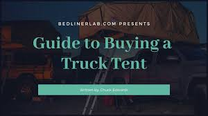 8 Best Truck Bed Tents In 2019 | Roof Top Tent Reviews & Comparisons Tyger Auto T3 Trifold Truck Bed Tonneau Cover Tgbc3t1031 Works Camp In Your Truck Bed Topper Ez Lift Youtube Tarp Tent Wwwtopsimagescom 29 Best Diy Camperism Diy 100 Universal Rack Expedition Georgia Turn Your Into A For Camping Homestead Guru Camper Trailer Made From Trucks The Stuff We Found At The Sema Show Napier This Popup Camper Transforms Any Into Tiny Mobile Home Rci Cascadia Vehicle Roof Top Tents