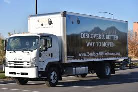 Freight & Expedited — Boulder All Star Movers, LLC. Waltco Lift Gate Demo From Maxim Truck Trailer Youtube Tail Lift Wikipedia Top 10 Reviews Of Budget Rental Trucks For Seattle Wa Dels Rentals How To Operate Moving With Gates Best Image Kusaboshicom Ford E350 16 Cutaway Wliftgate Harrisburg Rent A Car Tommy Standard Railgate Maintenance Tips Procedures Home Depot Liftgate 2018 Mack Ms200p Cars Sale E Z Haul Leasing 23 Photos 5624 Liftgates Flatbeds Box What Know