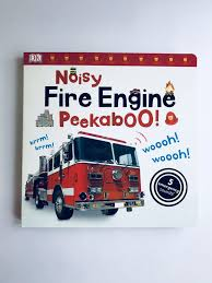 Noisy Fire Engine Peekaboo Book Hallmark 2000 School Days Disney Fire Truck Lunch Box New Sealed Firetrucks Personalized Youcustomizeit Products Firebellnet Fire Police Gifts Stephen Joseph Truck Bpack And Combo Boys Buy Fireman Sam Childrens Official Engine Shaped Bag Hamleys Shop For Products In Dept Ocean City Department Nj 1999 Vandor Three 3 Stooges Colctable Tv Lunchbox Tin On A 2000s 2 Listings Lilchel Stuff Baby Toys Accsories Bento Tools Tomica Personalised Cool My Happy Lunchbox
