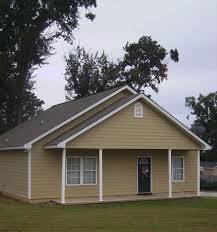 Red Shed Tuscaloosa Alabama by 2103 Forest Lake Dr For Rent Tuscaloosa Al Trulia