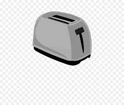 Toaster Electric Heating Pangea Brands MLB ProToast Elite Drawing Kitchen