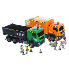 Fast Lane Dump And Garbage Vehicles | Toys R Us Australia - Join ... Lego Technic Mack Anthem The Awesomer Buy Juniors Garbage Truck Online At Low Prices In India Lego City 60118 Duplo Help The Big To Haul All Of Recycling Amazoncom City Toys Games Large Action Series Brands May 2016 Toysworld Science Bears Creations Police Trash Truck Pricey73s Most Teresting Flickr Photos Picssr Review 4432 Youtube Fast Lane Dump And Vehicles R Us Australia Join