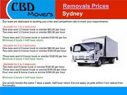 CBD MOVERS Is Australia's Professional Movers Company. We Provide ... New And Used Office Fniture Cubicles In Hillsboro Or Arnolds Trucks Or Pickups Pick The Best Truck For You Fordcom 1 Stop Moving And Storage Competitors Revenue Employees Owler Tesla Launches An Electric Semi Truckand A Sports Car Ieee About Us Two Men A Man Van Services Move Anything Anywhere With Anyvan 2 Our Prices Rates Tips Movers Hamilton On Two Men And Truck Family To Christmas Soldiers Child Columbus Ohio Your 567 Photos 37 Reviews Home Improvement Rentals Budget Rental