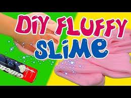 plus de 25 idées uniques dans la catégorie recette de slime sur