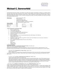 Aircraft Mechanic Resume | Yyjiazheng.com – Resume Five Benefits Of Auto Technician Resume Information 9 Maintenance Mechanic Resume Examples Cover Letter Free Car Mechanic Sample Template Example Cv Cv Examples Bitwrkco For An Entrylevel Mechanical Engineer Monstercom Top 8 Pump Samples For Komanmouldingsco 57 Fantastic Aircraft Summary You Must Try Now Rumes Focusmrisoxfordco Automotive Vehicle Samples Velvet Jobs Mplate Example Job Description
