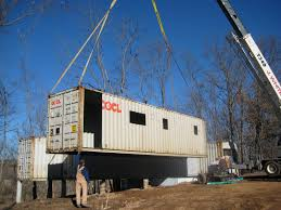 100 Isbu For Sale Shipping Container Homes The 8747 House The James River