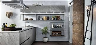küchenideen in wien küchen planen mit dem experten