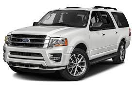 New And Used Cars For Sale In Oklahoma City, OK | Auto.com Trucks For Sale Ohio Diesel Truck Dealership Diesels Direct Used 2016 Chevrolet Silverado 2500hd For Phoenix Az 2950 1982 Luv Pickup Chevy Shaved Ice Cream In Oklahoma Oakley Buick Bartsville Ok Serving Tulsa Classics Near On Autotrader Chevy 350 Timing Markchevrolet S10 Oil Switch Junkyard Find 1979 Mikado The Truth About Cars Crew Cab 44 In Chassis N Trailer Magazine Okc 1920 New Car Update 2017 Ford Expedition El City David