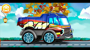 Learn Colors With Trucks For Toddlers And Songs For Kids | Disney ... Gifts For Kids Obssed With Trucks Popsugar Moms Children Toys Boys Amazon Com Bees Me Dinosaur And Power Wheels Paw Patrol Fire Truck Ride On Toy Car Ideal Gift Best Choice Products 12v Rc Remote Control Suv Rideon Tow Cartoon Childrens Songs By Tv Channel Mpmk Guide Top For Vehicle Lovers Modern Parents Messy Outside Fun At The Playground Part 2 Of 6 Cars And Street Vehicles The Educational Video 11 Cool Garbage Pictures Of Group With 67 Items 15 September 2018 21502