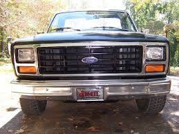 Grill Color/paint? - Ford Truck Enthusiasts Forums 1985 Ford F150 4x4 30 Cruisin Pinterest 4x4 And Trucks Index Of 84f250hr Pickup Parts Car Stkr5808 Augator Sacramento Ca Xl Review 2016 Ford F 150 Xl Truck Images Some New Life To An Old F150 With A 4 Trucks Pin By Vinny On My Red Why We Call Tmis An Undcover Cop Hot Rod Network Bronco Monster Truck For Gta San Andreas 01985 Nors Front Rh Brake Caliper 81 82 83 84 18 2008 Review Amazing Pictures Images Look At The Car Bid Chance Own 44 Stepside 4speed