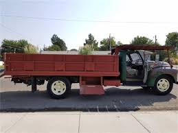 1948 GMC Truck For Sale | ClassicCars.com | CC-1121278 1948 Gmc Grain Truck 12 Ton Panel Truck Original Cdition 3100 5 Window 4x4 For Sale 106631 Mcg Rodcitygarage Van Coe Suburban Hot Rod Network 1 Ton Stake Local Car Shows Pinterest Pickup Near Angola Indiana 46703 Classics On Rat 2015 Reunion Youtube Pickup Truck Ext Cab Rods And Restomods 5window Streetside The Nations