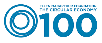 Tarketts Sustainable Product Design Approach Earned Its Recognition Through Selection As One Of The First Companies To Join Ellen MacArthur