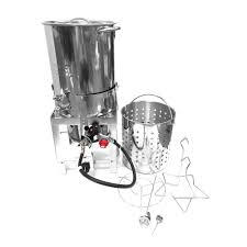 Turkey Fryer Replacement Parts. Outstanding Bayou Classic 24 Quart ... Backyard Pro 30 Quart Deluxe Turkey Fryer Kit Steamer Food Best 25 Fryer Ideas On Pinterest Deep Fry Turkey Fry Amazoncom Bayou Classic 1195ss Stainless Steel 32 Accsories Outdoor Cookers The Home Depot Ninja Kitchen System 1500 Canning Supplies Replacement Parts Outstanding 24 Basic Fried Tips Qt Cooking 10 Pot Steel Fryers Qt