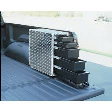 47 Pick Up Truck Storage Box, Truck Bed Organizers And Truck Boxes ... Truck Tool Boxes At Lowescom Better Built Box Top 7 Reviews New Ford Side Mount F150 Forum Community Of 548502 Weather Guard Ca Storage Kmart Metal Small Alinum Ute For Sale Buy Pickup Trucks Solved A Soft Bed Cover That Will Work With Small Tool Box Cargo Management The Home Depot Best Boxes For How To Decide Which Mechanic Set Under 200 Truckin Magazine