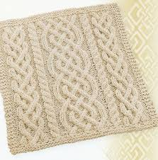 Cable Knit Throw Pottery Barn by How To Knit A Cable Blanket Custom Fleece Blankets