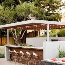 322 best outdoor living images on pinterest garden ideas