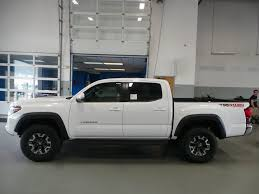 New 2018 Toyota Tacoma TRD Offroad 4D Double Cab In Taylorsville ... New 2018 Toyota Tacoma Trd Sport Double Cab In Elmhurst Offroad Review Gear Patrol Off Road What You Need To Know Dublin 8089 Preowned Sport 35l V6 4x4 Truck An Apocalypseproof Pickup 5 Bed Ford F150 Svt Raptor Vs Tundra Pro Carstory Blog The 2017 Is Bro We All Need Unveils Signaling Fresh For 2015 Reader