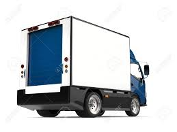 Blue Small Box Truck - Rear View Stock Photo, Picture And Royalty ... Dark Green Small Box Truck Cut Shot Stock Photo Picture And 5 Things You Need To Know About Chevys Lcf Mccluskey Freezer Van Refrigerator Buy Refrigerated Refrigeration Unit For Inspirational Slip Ins And Basic Rentals Body Trucks The Affordable Way Move House Billys Stone Crab Commercial Wrap Mobile Marketing Sinotruk Small Refrigerator 4x2 10 Tons 120hp 2800mm Guppie Illustration Of For Sale N Trailer Magazine Step Vans Wkhorse