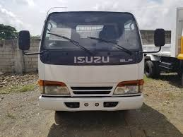 100 Surplus Trucks Isuzu Elf Mini Dump Truck Japan And Heavy