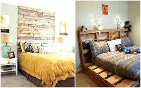 tete de lit chambre ado tete de lit pour ado idées décoration intérieure