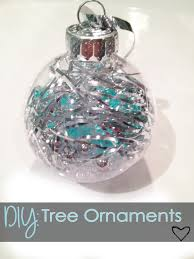 Fortunoff Christmas Trees 2013 by Photo Album Turquoise Christmas Tree Ornaments All Can Download