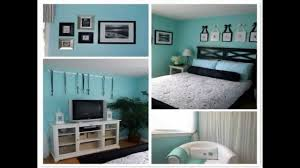 Queen Bed In Small Bedroom Collection Also Decorating Ideas For With Regard To Sizing 1280 X