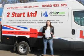 Cat C1 - Local 7.5 Tonne Training - Gold Package - 2 Start Training Sues Driving School Hgv Driver Traing In Swindon Wiltshire Community College Truck C1 Driver Traing Napier Truck Driver Traing Reverse 90 Youtube Lancaster Services Ltd Reviews Illustration Marie Story Doncaster C1e Rotherham Atlas Lgv Help Us Continue To Move America Were Growing And Hiring Join The Martins Indianapolis Best Image Kusaboshicom Notes From Driving Seat Vehicle Categories Explained Schools 6711 Camp Bowie Blvd Roadmaster Competitors Revenue Employees Owler Company Profile