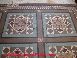how to install tile concrete slab floors