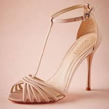 wedding shoes for that special your wedding day weddingood