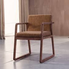 [Hot Item] Wooden Dining Chair With Armrest In Modern Style Italian Modern Ding Chair Made In Italy New Leather And Chrome Finish Zxl Simple Backrest Study Armrest Modern Ding Chair Gabriellejtusco Clara White W Brushed Gold Stainless Steel Arms Frame By Nuevo Fniture Set Of Eight Danish Teak Chairs Designed Antique Iron Office Covers Style Home Fashion Metal Armchairin From On Baxton Studio Andrew 2 Restaurant Without Buy Chairmodern Chairs Product Alibacom Hcd With Clear Siro With Armrest Oak Leather Wooden Fatsia Outdoor Icon Iris Eptuscollectioncom