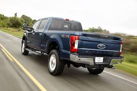 Ford F 250 Special Editions | Upcoming Cars 2020 2019 F 150 Xlt Special Edition Best Of 2018 Ford Concept Richard Pettys Shop Is Auctioning This 750hp Ford F150 Warrior Chevrolet Hopes To Grow Midsize Truck Market With Two Got My New 16 Lariat Forum Community Rolls Out Limited Edition Royals Medium Duty Work The 100k Super Limited Here Says It Has Refined The 2012 Harleydavidson News And Information Shelby First Impression Lookaround Review In Redblack Blem Upgrade Xlt Exterior Interior Walkround Amazoncom Maisto Year 2014 Series 118 Scale Die Svt Raptor