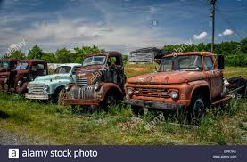 A Truck Junkyard Stock Photo, Royalty Free Image: 82787031 - Alamy Lovely Chevrolet Truck Junk Yards 7th And Pattison Old Junkyard Rusty Pickup Editorial Photo Image 73177246 Chevy Images This Colorado Parts Yard Has Been Collecting Classic Cars For Heavy Salvage Decorative 2410 Ideas Allentown Used Auto Buy Tasure 1949 Studebaker 2r Stakebed Autoweek Video 53 Liter Ls Swap Into A 8898 Done Right Tampa Salvagelkq Military Items Vehicles Trucks Tow Trucks Youtube Phoenix Just And Van