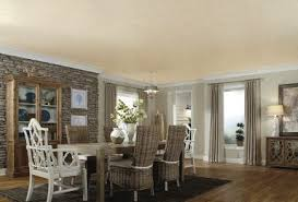 armstrong woodhaven ceiling planks home depot wood look ceiling panels armstrong ceilings residential