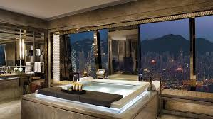 top 10 most amazing hotel bathrooms in the world