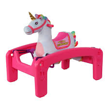 Starlight Grow-with-Me Unicorn – Rockin' Rider Rocking Chair Starlight Growwithme Unicorn Rockin Rider Rocking Horse Wooden Toy Blue Color White Background 3d John Lewis Partners My First Kids Diy Pony Ba Slovakia Sexy Or Depraved Heres The Bdsm Pony Girl Chairs Top 10 Best Horse In 2019 Reviews Best Pro Reviews Little Bird Told Me Pixie Fluff Pink For 1 Baby Brown Plush Chair Toddler Seat Wood Animal Rocker W Sound Wheel Buy Rockerplush Chairplush Timberlake Happy Trails Pink With