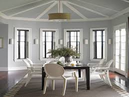 Popular Gray Paint Colors For Living Room by Dining And Living Room Paint Colors Bruce Lurie Gallery