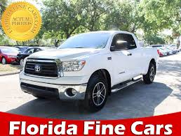 Used 2012 TOYOTA TUNDRA Extended Cab Truck For Sale In WEST PALM, FL ... Used 2013 Chevrolet Silverado 1500 Extended Cab Ltz 4x4 Red Fairbanks Gmc Vehicles For Sale Ckfarrell32 1997 Specs Photos Dodge Dw Truck Classics On Autotrader Isuzu Kb 250 Dteq Le Sale In Gauteng 2018 Ford F150 Xlt 4wd Supercab 65 Box Cheap Pickup Trucks In Florida Fresh Crew Caps Saint Clair Shores Mi 2008 F350 Super Duty Xl Ext Knapheide Utility Body New Chevy Cars Jerome Id Dealer Near Day Truck Michigan Youtube 2017 Colorado Z71 4x4 Black 155780
